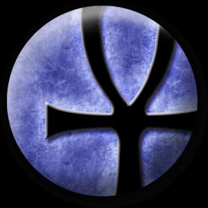 ClericSymbol